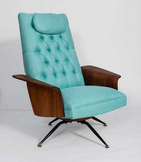 vintage-plycraft-chair