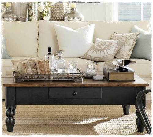Pottery-Barn-coffee-table