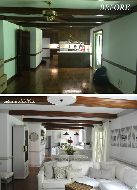 DBeforeAfter3b
