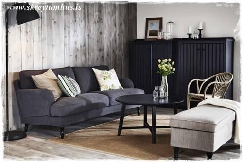 03-stocksund-soffa - Copy (2)