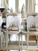 celebrate-xmas-christmas-table-oGE3nM-lgn