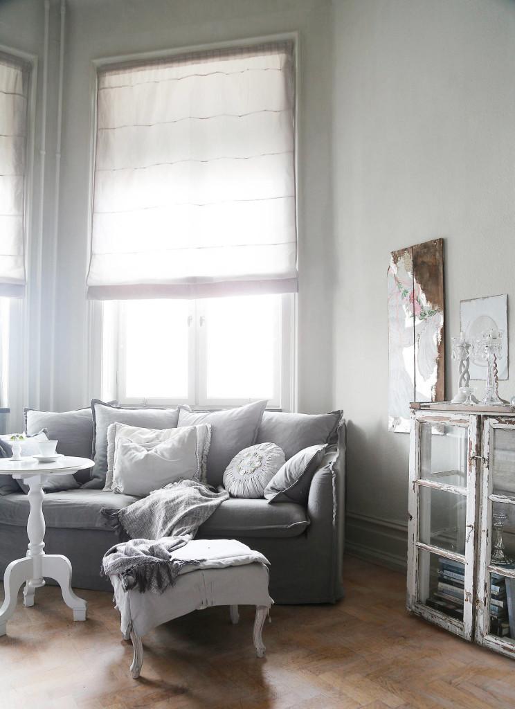 50-shades-of-grey-minst04