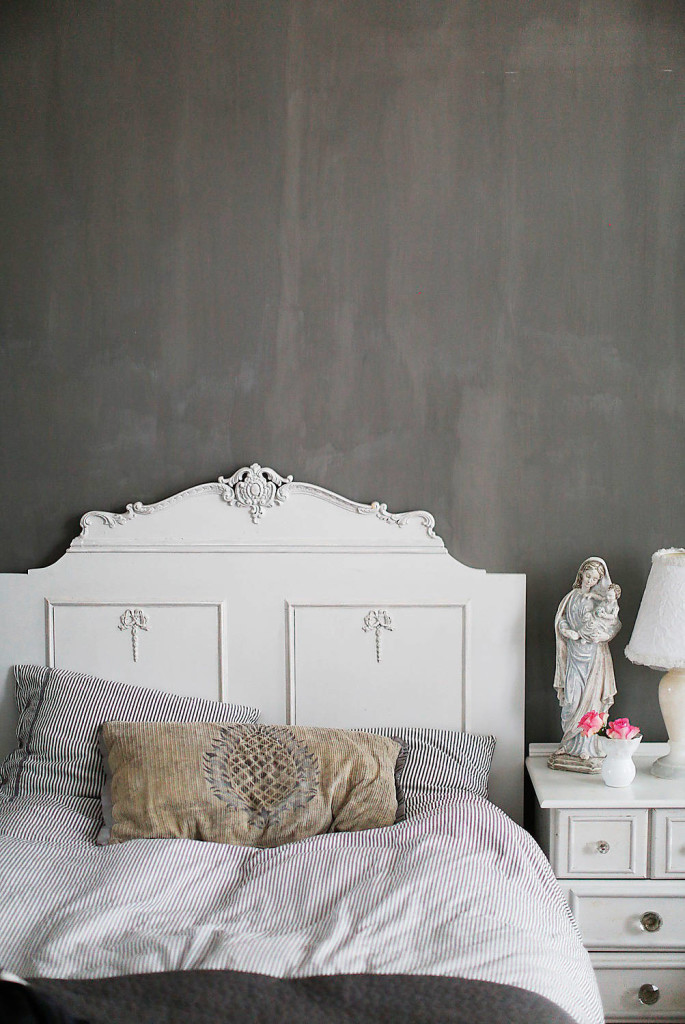 50-shades-of-grey-minst17