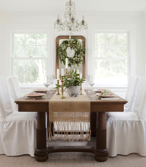 54eae2baa3932_-_y-farmhouse-diy-white-and-green-dining-room-0112-0gc3wo-xln