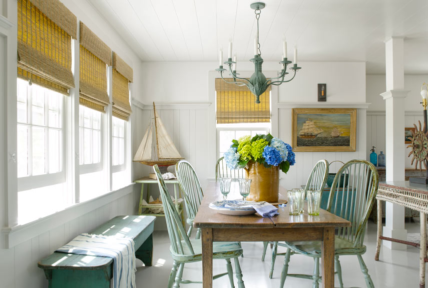 54eb5bf1342ac_-_dining-room-antique-farm-table-smmoth-sailing-0712-xln