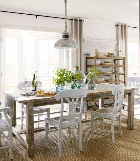 54eb5d80b836f_-_diy-dining-room-table-north-carolina-home-0512-xln