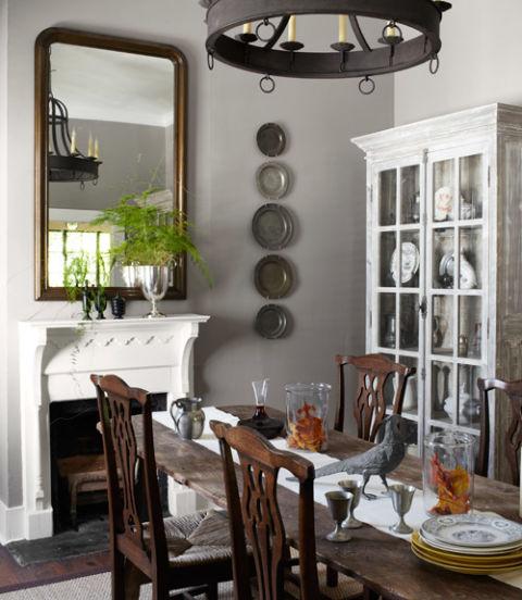 54eb618930640_-_elegant-refusal-dining-room-1012-xln