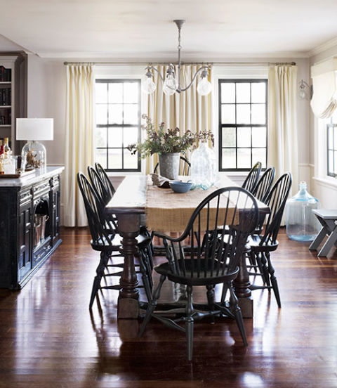 54eb620801bed_-_01-you-can-go-home-again-dining-room-1013-xln