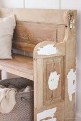 old-door-new-bench-2